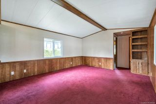 "Photo 19: 14 8670 156 Street in Surrey: Fleetwood Tynehead Manufactured Home for sale in ""WESTWOOD COURT"" : MLS®# R2377361"