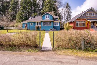 Photo 42: 145 Douglas Pl in : CV Courtenay City House for sale (Comox Valley)  : MLS®# 871265