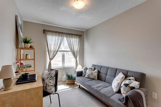Photo 22: 59 CHAPARRAL VALLEY Gardens SE in Calgary: Chaparral Row/Townhouse for sale : MLS®# A1099393