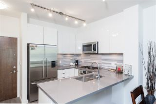Photo 3: 101 3138 RIVERWALK Avenue in Vancouver: Champlain Heights Condo for sale (Vancouver East)  : MLS®# R2164116