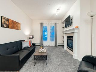 Photo 16: 4104 14645 6 Street SW in Calgary: Shawnee Slopes Apartment for sale : MLS®# A1138394