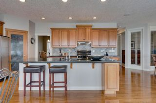 Photo 21: 52 Springbluff Lane SW in Calgary: Springbank Hill Detached for sale : MLS®# A1043718