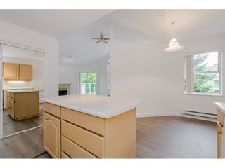 """Photo 9: 309 5565 BARKER Avenue in Burnaby: Central Park BS Condo for sale in """"Barker Place"""" (Burnaby South)  : MLS®# R2483615"""