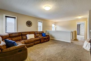 Photo 18: 1361 Ravenswood Drive SE: Airdrie Detached for sale : MLS®# A1104704