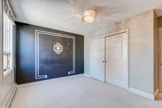 Photo 17: 703 733 14 Avenue SW in Calgary: Beltline Apartment for sale : MLS®# A1117485
