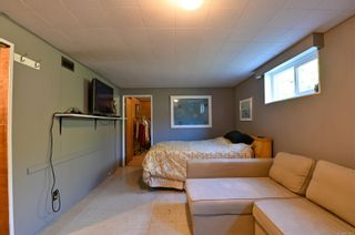 Photo 19: 427 N 5th Ave in : CR Campbell River Central House for sale (Campbell River)  : MLS®# 872476