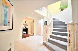 Photo 6: 2982 CHRISTINA Place in Coquitlam: Coquitlam East House for sale : MLS®# R2616708
