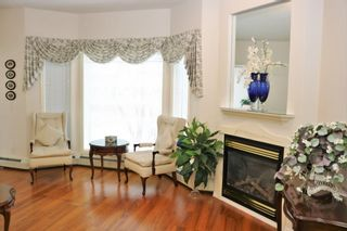 Photo 5: 192 223 Tuscany Springs Boulevard NW in Calgary: Tuscany Apartment for sale : MLS®# A1112429