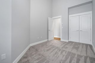 """Photo 19: 4618 2180 KELLY Avenue in Port Coquitlam: Central Pt Coquitlam Condo for sale in """"Montrose Square"""" : MLS®# R2614108"""