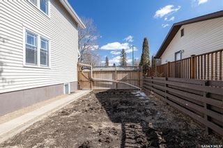 Photo 19: 1733 1st Avenue North in Saskatoon: Kelsey/Woodlawn Residential for sale : MLS®# SK847101