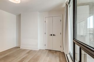 Photo 21: 305 330 26 Avenue SW in Calgary: Mission Apartment for sale : MLS®# A1098860