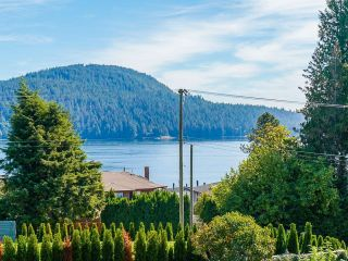 Photo 31: 612 BAYCREST Drive in North Vancouver: Dollarton House for sale : MLS®# R2616316