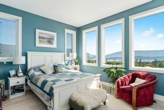 Photo 25: 4640 Northwest 56 Street in Salmon Arm: GLENEDEN House for sale (NW Salmon Arm)  : MLS®# 10230757