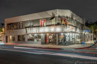 Photo 35: Property for sale: 3140-3148 University Ave in San Diego