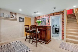 Photo 13: 7070 GRANVILLE Street in Vancouver: South Granville House for sale (Vancouver West)  : MLS®# R2562548