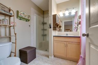 Photo 25: 168 371 Marina Drive: Chestermere Row/Townhouse for sale : MLS®# A1110639