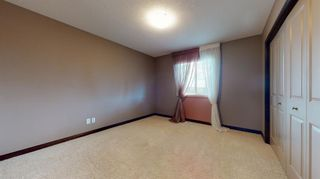 Photo 29: 138 Pantego Way NW in Calgary: Panorama Hills Detached for sale : MLS®# A1120050