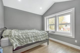 Photo 11: 1885 E 35TH Avenue in Vancouver: Victoria VE House for sale (Vancouver East)  : MLS®# R2531489