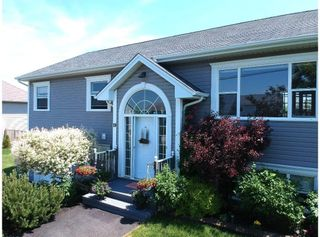 Photo 4: 19 Talon Drive in North Kentville: 404-Kings County Residential for sale (Annapolis Valley)  : MLS®# 202114431