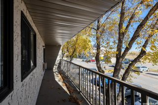 Photo 18: 211 203 Tait Place in Saskatoon: Wildwood Residential for sale : MLS®# SK874010