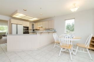 """Photo 10: 4501 223A Street in Langley: Murrayville House for sale in """"Murrayville"""" : MLS®# R2168767"""
