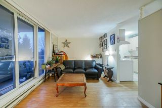 """Photo 5: 203 4160 SARDIS Street in Burnaby: Central Park BS Condo for sale in """"Central Park Plaza"""" (Burnaby South)  : MLS®# R2430186"""