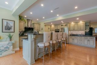 Photo 26: 6949 5th Line in New Tecumseth: Tottenham Freehold for sale : MLS®# N5393930