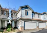 Main Photo: 6 7331 NO. 4 Road in Richmond: McLennan North Townhouse for sale : MLS®# R2537155