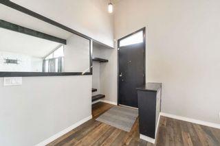 Photo 2: 13524 128 Street in Edmonton: Zone 01 House for sale : MLS®# E4254560