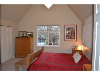 Photo 11: 21 E 17TH AV in Vancouver: Main House for sale (Vancouver East)  : MLS®# V1046618