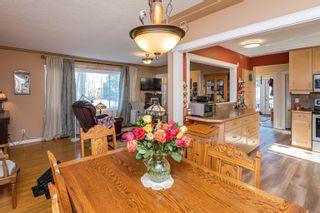 Photo 10: 11707 136 Avenue in Edmonton: Zone 01 House for sale : MLS®# E4266468