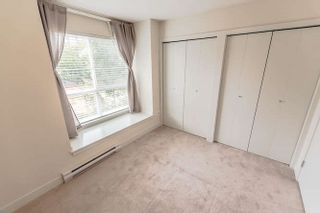 Photo 9: 45 7458 BRITTON Street in Burnaby: Edmonds BE Townhouse for sale (Burnaby East)  : MLS®# R2202502
