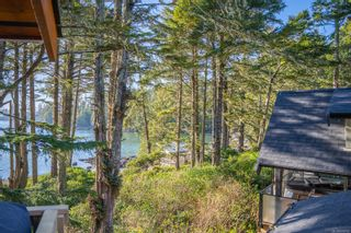 Photo 14: 22 1002 Peninsula Rd in : PA Ucluelet House for sale (Port Alberni)  : MLS®# 876703