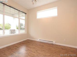 Photo 19: 2353 DeMamiel Dr in SOOKE: Sk Sunriver House for sale (Sooke)  : MLS®# 759196