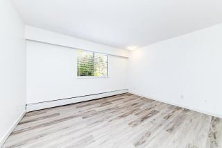 Photo 17: 101 1650 CHESTERFIELD Avenue in North Vancouver: Central Lonsdale Condo for sale : MLS®# R2604663