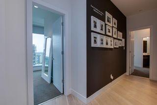 Photo 29: 2802 11969 JASPER Avenue in Edmonton: Zone 12 Condo for sale : MLS®# E4263368