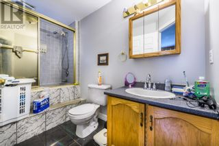Photo 37: 82 Anchorage Road in Conception Bay South: House for sale : MLS®# 1232461