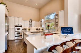 Photo 25: Residential for sale (La Jolla Shores)  : 5 bedrooms : 8519 La Jolla Shores Dr in La Jolla