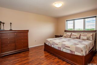 Photo 24: 1230 Beechmont View in Saskatoon: Briarwood Residential for sale : MLS®# SK858804