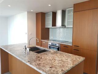 """Photo 13: 2406 1028 BARCLAY Street in Vancouver: West End VW Condo for sale in """"PATINA"""" (Vancouver West)  : MLS®# R2538595"""