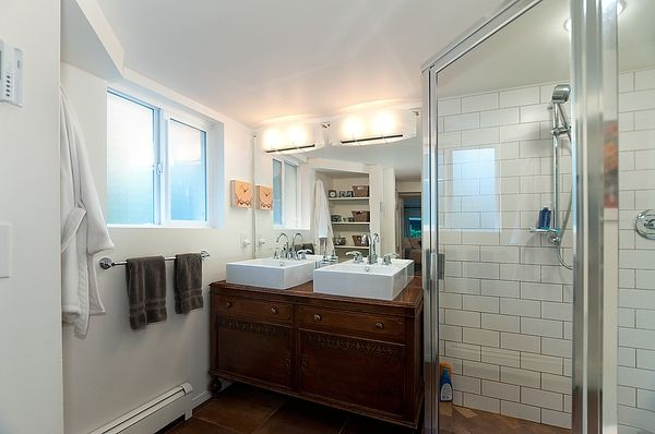 Photo 30: Photos: 3668 W 2ND Avenue in Vancouver: Kitsilano House for sale (Vancouver West)  : MLS®# V894204