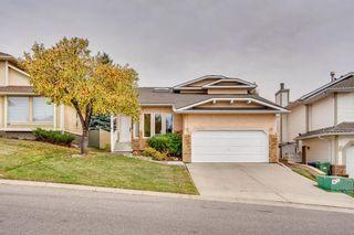 Photo 1: 16 Douglas Woods View SE in Calgary: Douglasdale/Glen Detached for sale : MLS®# A1041640