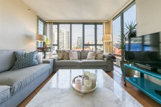 """Photo 13: 1006 930 CAMBIE Street in Vancouver: Yaletown Condo for sale in """"Pacific Place Landmark II"""" (Vancouver West)  : MLS®# R2507725"""