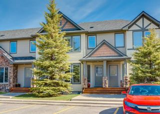 Photo 27: 402 2445 Kingsland Road SE: Airdrie Row/Townhouse for sale : MLS®# A1107683