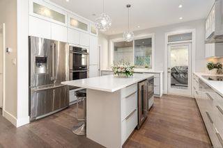 Photo 12: 836 Haliburton Rd in Saanich: SE Cordova Bay House for sale (Saanich East)  : MLS®# 887149