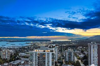 """Photo 15: 2402 125 E 14TH Street in North Vancouver: Central Lonsdale Condo for sale in """"Centreview"""" : MLS®# R2617870"""