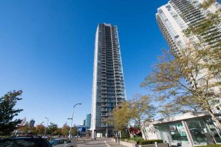 "Photo 6: 1302 13618 100 Avenue in Surrey: Whalley Condo for sale in ""INFINITY"" (North Surrey)  : MLS®# R2512919"