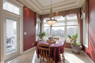 Photo 11: 1613 HASWELL Court in Edmonton: Zone 14 House for sale : MLS®# E4232046