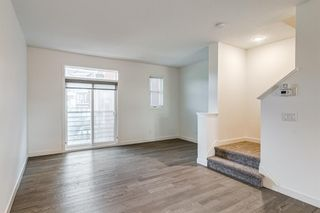 Photo 7: 26 Walden Path SE in Calgary: Walden Row/Townhouse for sale : MLS®# A1150534