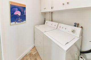 Photo 30: 809 225 Belleville St in : Vi James Bay Condo for sale (Victoria)  : MLS®# 877811